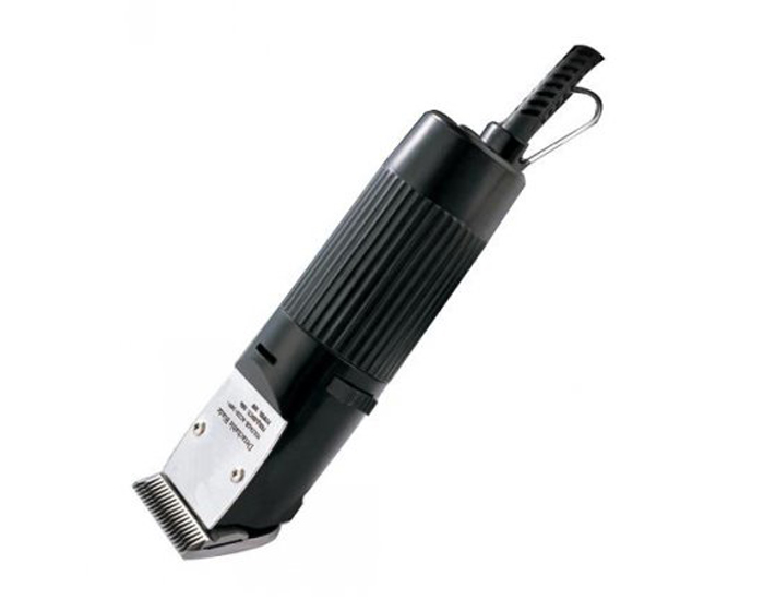 Professional Hair Clipper AC-102 30W