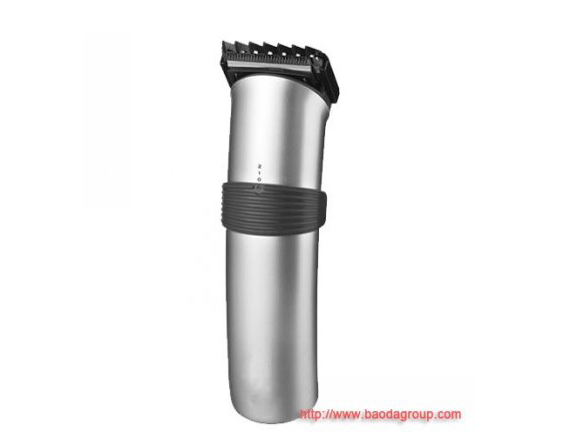 DC Hair Clipper BDH-201