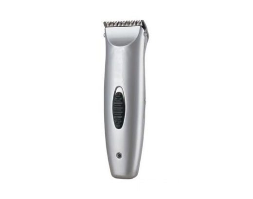 DC Hair Clipper BDH-300