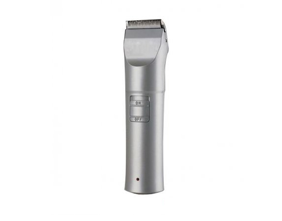 Professional Hair Clipper BDH-600