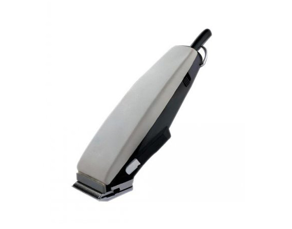 Professional Hair Clipper BDH-1320