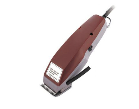 Professional Hair Clipper BDH-1321